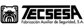 Cerraduras Tecsesa en Zaragoza